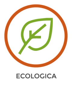 LETTIERA GATTO al mais ECOMIAO Ecologica